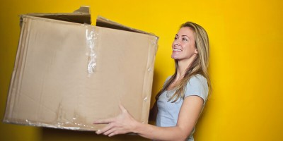 All the unexpected and hidden costs when moving