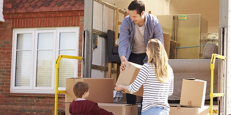 5 Common Pitfalls When Choosing a Removalist