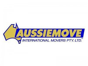 Aussiemove International Movers PTY LTD