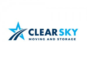 Clear Sky Moving and Storage