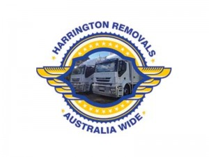 Harrington Removals