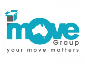 iMove Group PTY LTD