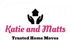 Katie and Matts trusted home moves