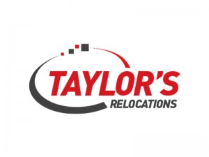 Taylor's Relocations