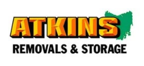 Atkins Removals & Storage Pty Ltd company logo