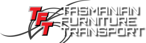 Tasmania Furniture Transport