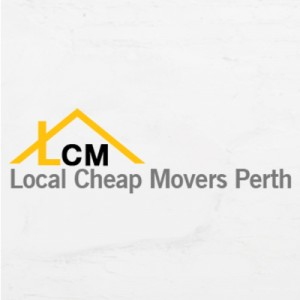 Local Cheap Movers Perth