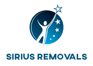 Sirius Removals
