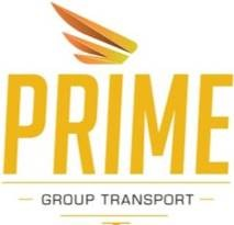 Prime Transport Group