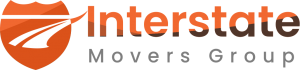 Interstate Movers Group company logo