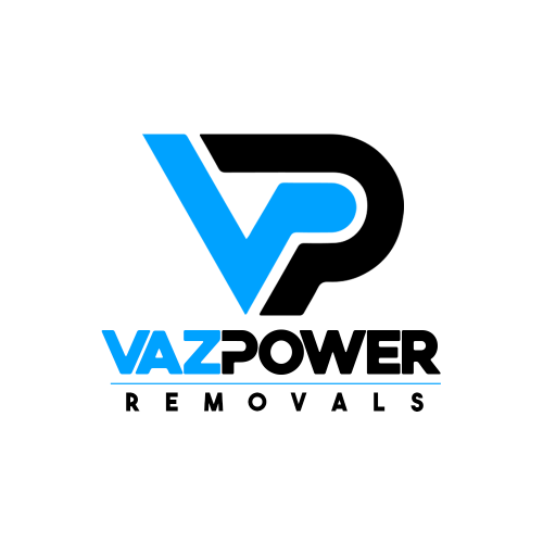 Vaz Power Pty company logo
