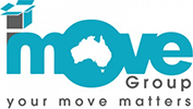 iMove Group PTY LTD company logo